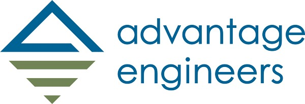 Advantage Engineers Logo