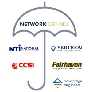 Advantage-Engineers-Joins-Network-Connex
